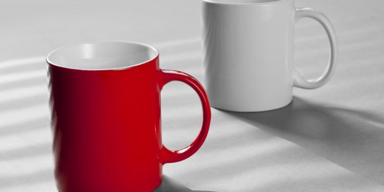 mugs tasse bol personnalis faites votre choix objet deco design fr d coration. Black Bedroom Furniture Sets. Home Design Ideas